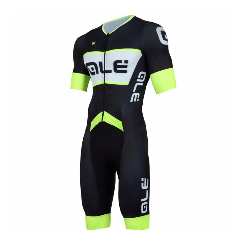 Pro Team Triathlon just Bicycle Skinsuit Men Summer Cycling Clothing Jumpsuit Bike ride Jersey Sets Padded Ropa Ciclismo