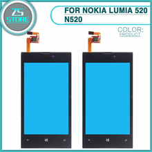 Buy for nokia lumia 520 touch panel and get free shipping on