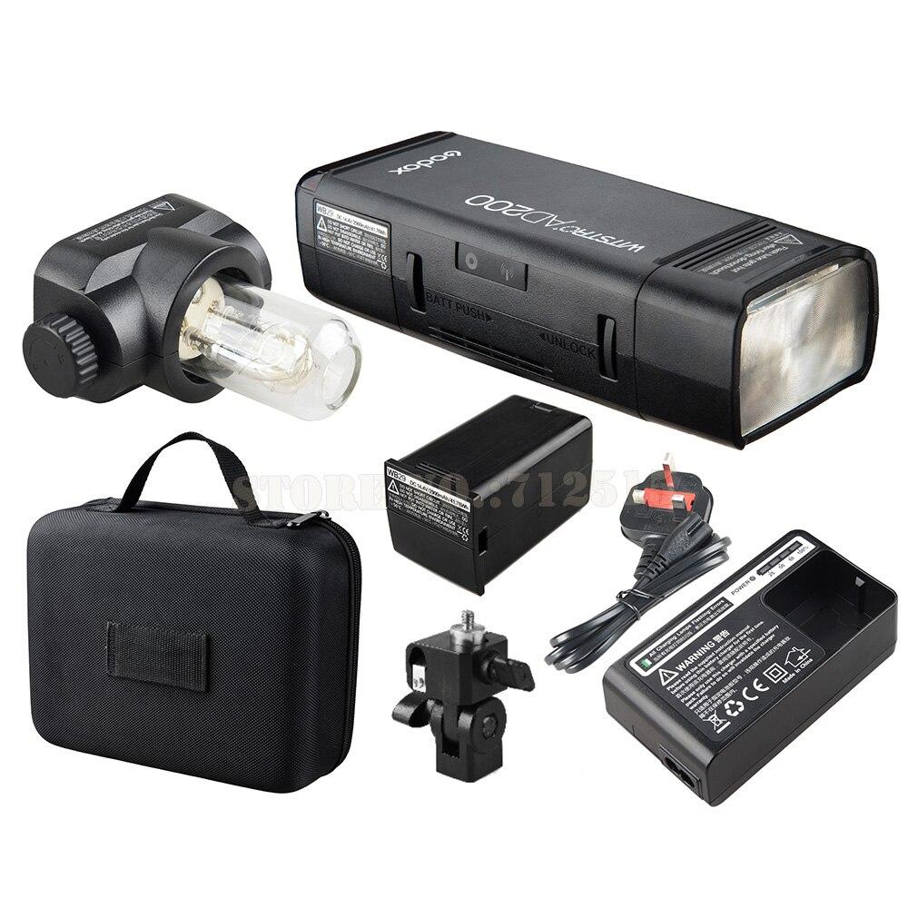 AD200 Pocket Flashlight-3