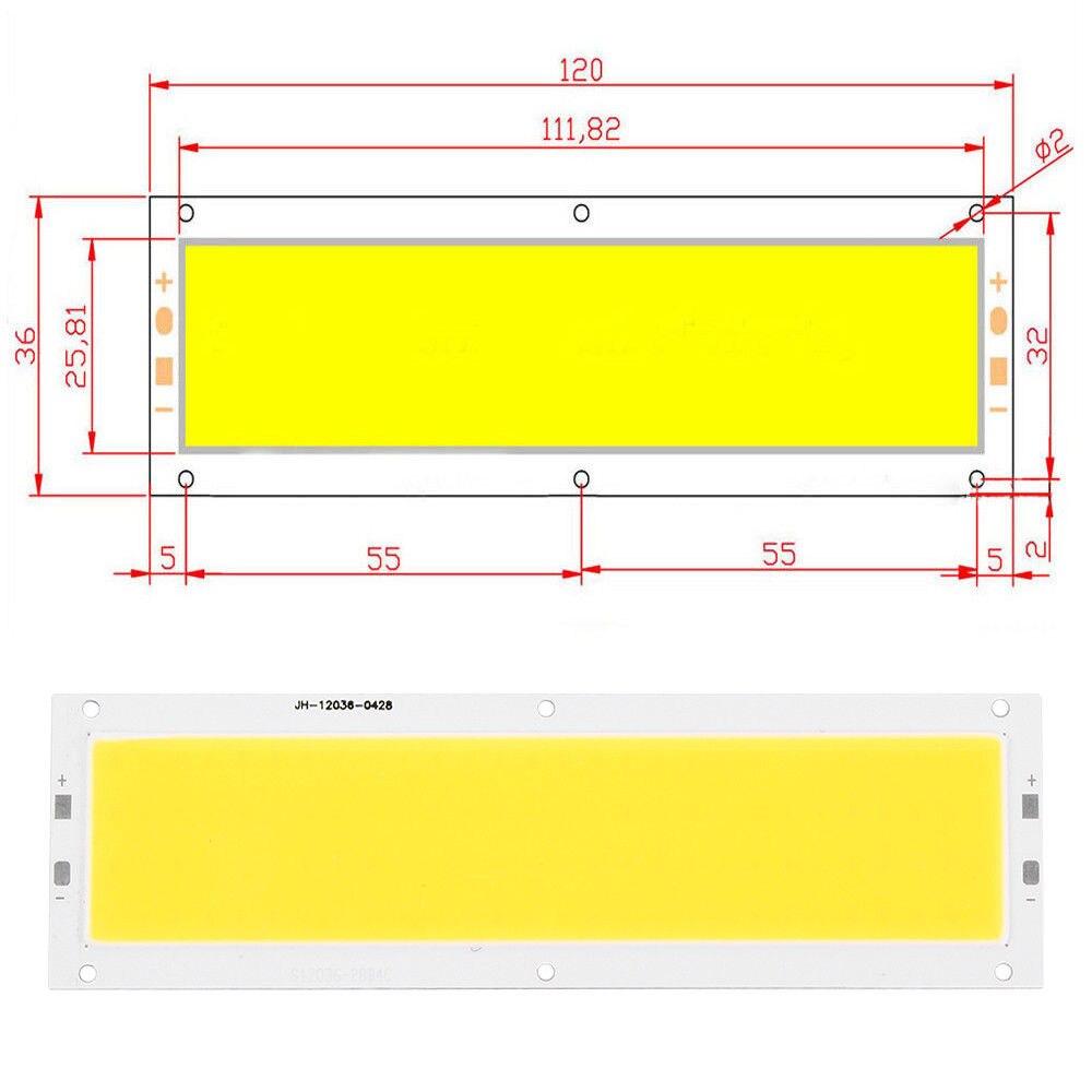 RP0645 LED chip -RC (10)