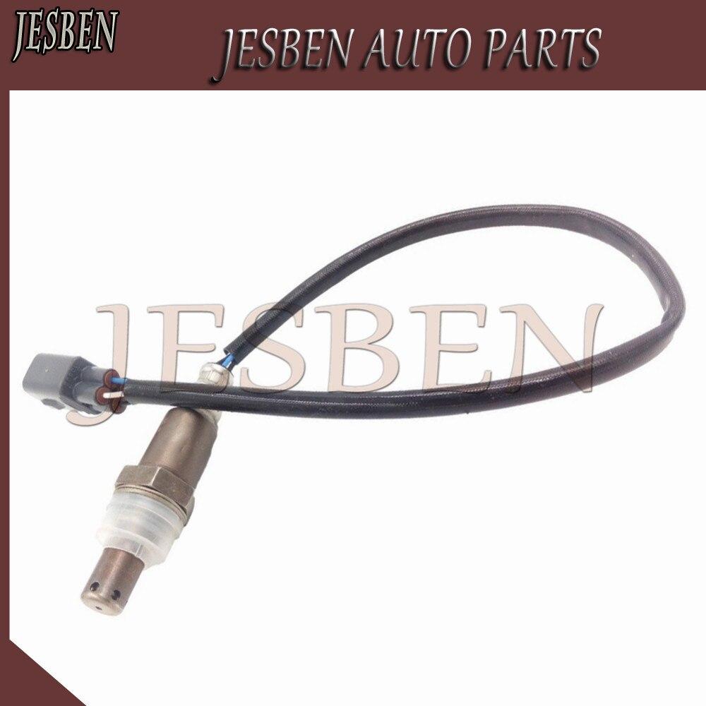 89465-12750 O2 Air Fuel Ratio Oxygen Sensor Fits Toyota Avensis Lexus Daihatsu