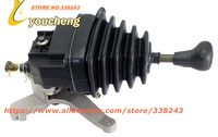 CF500 Engine Gear Shifting CF188 CF500cc ATV Accessories Go Karts UTV500 Repair Parts 9010 320100 BSG CF500 Drop Shipping