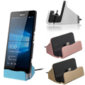 Android universal mobile phone charger base de carregamento micro usb sincronização docking station para samsung galaxy s4 s5 s6 edge telefone inteligente