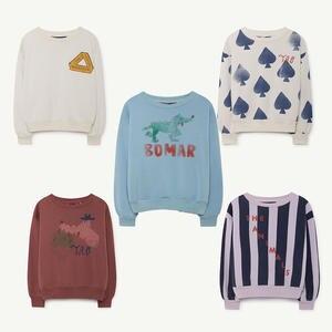 top 10 most popular 2 15 boys sweater sweatshirt cotton boys 53c897d79a06