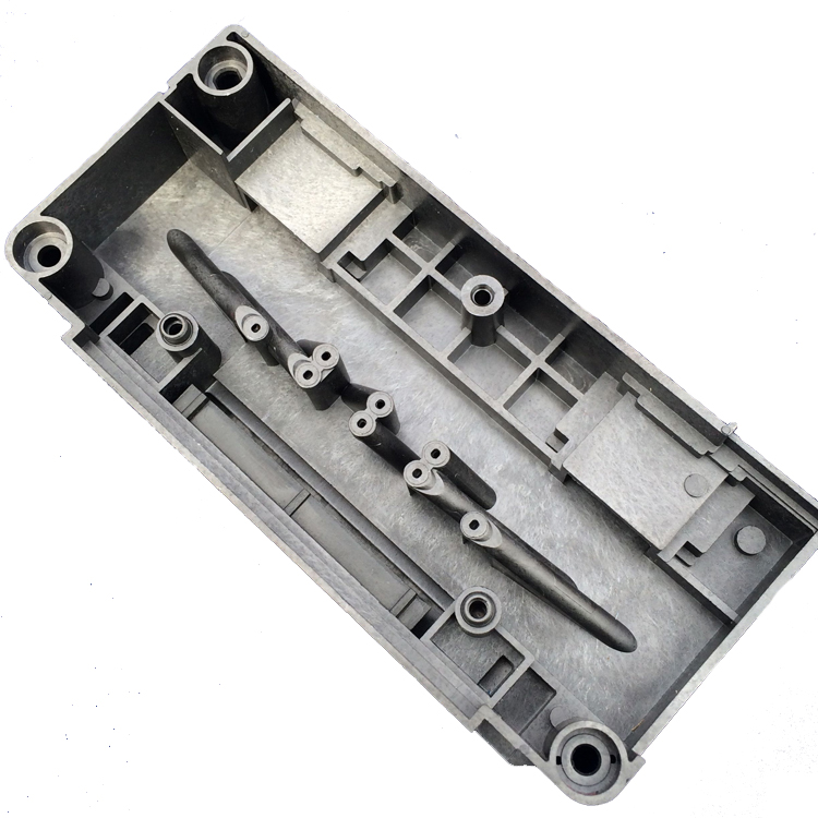 1 PCS Printhead Cover For Epson 4800 4880c 7880c Printer DX5 F187000