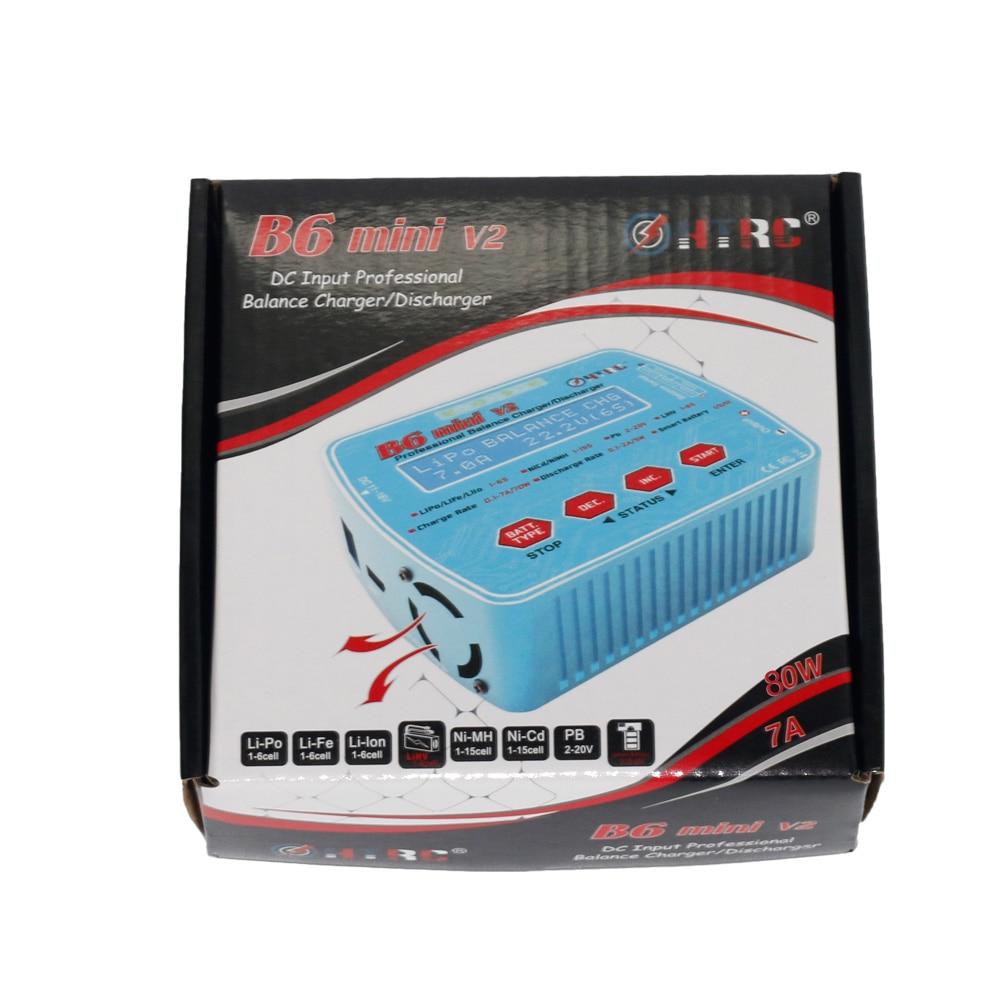 b6-mini-v2-main-pack-