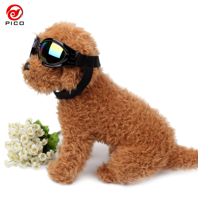Doggie Sunglasses Goggles  online get dog sunglasses goggles aliexpress com alibaba