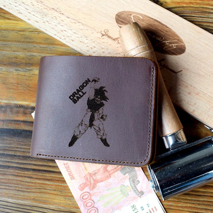 A wallet A46