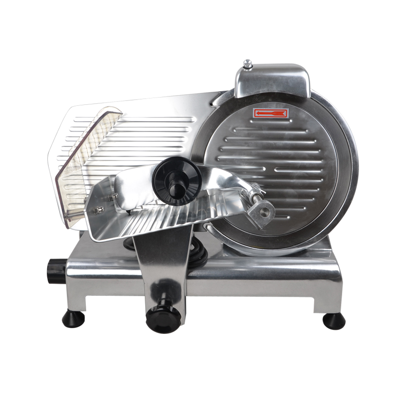110V/220V 10 Inch Commercial Electric Lamb Kebab Roll Maker Machine Meat Slicer Machine Stainless Steel Machine