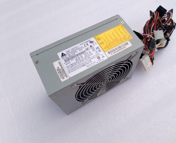 Server Delta DPS-700MB Rated 700W Active PFC Power Supply блокировка руля yue ma 2007