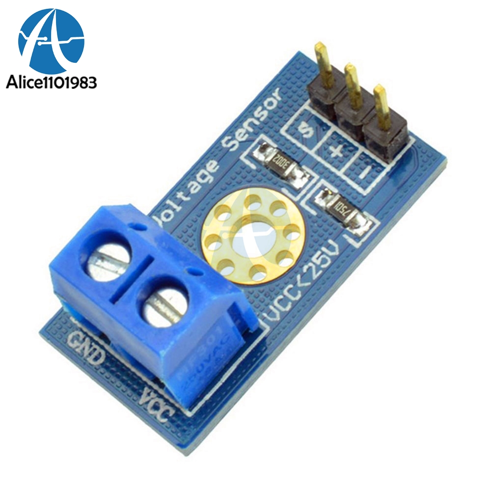 5pcs 2 Channels Stereo 3w Digital Power Pam8403 Module Class D Metal Sensor Detector Circuit Schematic With Tda2822 The Standard Voltage Test Electronic Bricks For Robot Arduino Principle Of Resistive