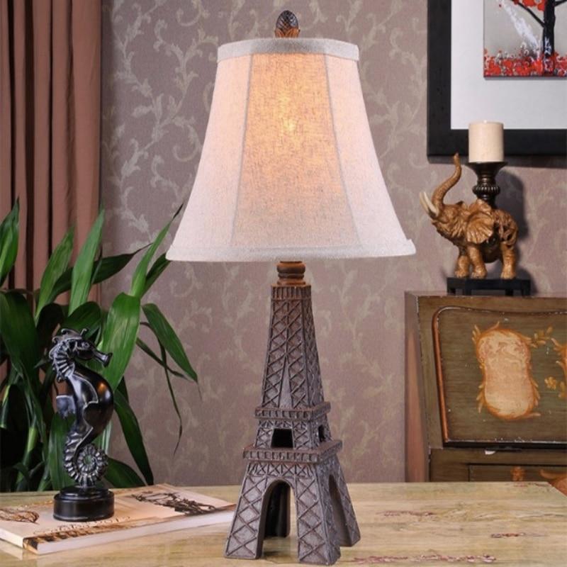 arredamento classico romantico: arredamento classico casa ... - Arredamento Classico Romantico