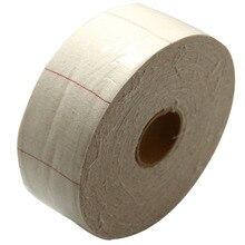 Rifle / Shotgun Cloth Cleaning Patches for Gun Barrel