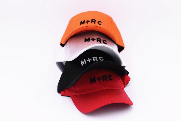 ... Kanye West hombres mujeres Harajuku snapback hueso Streetwear hombres  mujeres sombreroUSD 9.68 piece. Tamaño del sombrero se puede ajustar. 55  cm-64 cm ee5d452f191