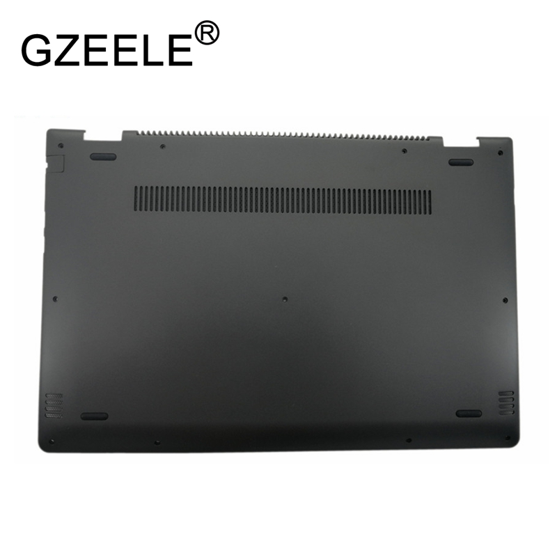 GZEELE NEW For lenovo Yoga <font><b>510</b></font> YOGA <font><b>510</b></font>-<font><b>15ISK</b></font> <font><b>510</b></font>-15 FLEX4-15 Flex4-1580 AP1JD000800 15.6