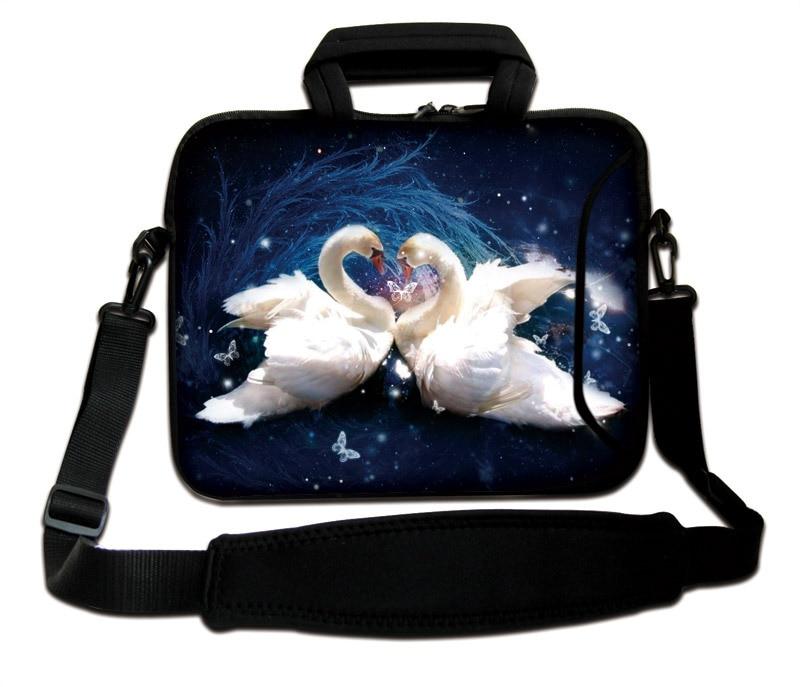 sling bag for 17 laptop