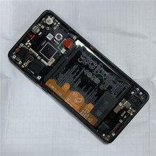 ELE-L09 ELE-AL00 Tactile 6.1