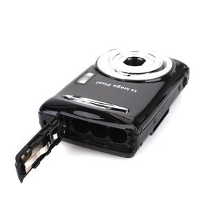 Image 5 - Profesyonel Ultra 16MP 1080P HD dijital kamera Açık Kamera Yürüyüş Hassas Kararlı Fotoğraf