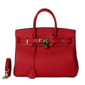List of luxury bags