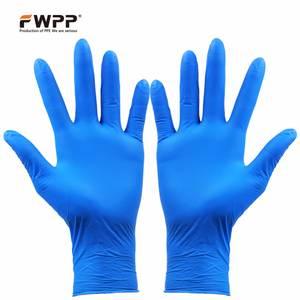 Best Top Work Gloves Heavy Duty Brands