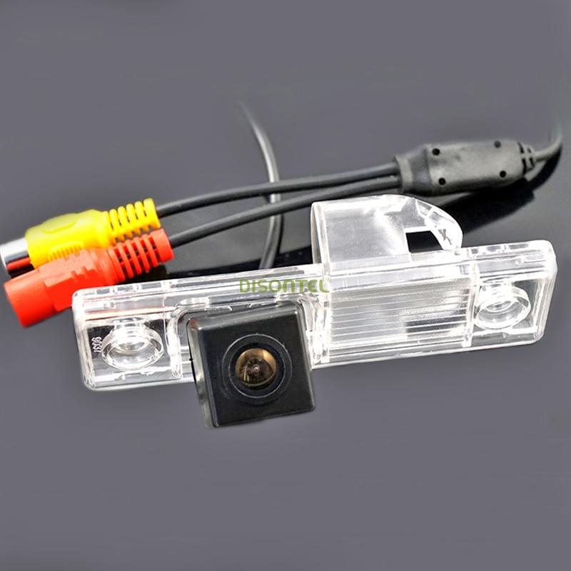 sony ccd üçün CHEVROLET EPICA / LOVA / AVEO / CAPTIVA / CRUZE / - Avtomobil elektronikası - Fotoqrafiya 1