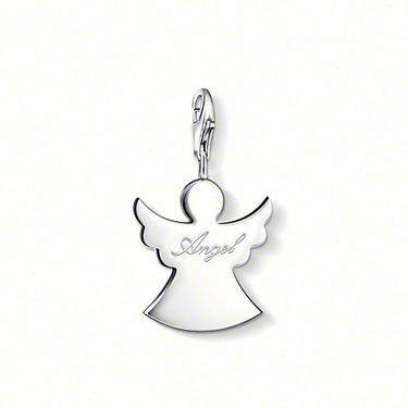 Hot sale!!!Free shipping min order 10 u.s.d.,2013 new fasion style angle Commemorative plaque charm