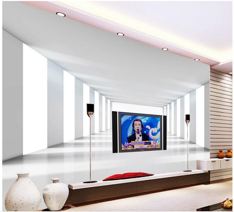 Rustgevende kleuren woonkamer - Home decoration slaapkamer ...