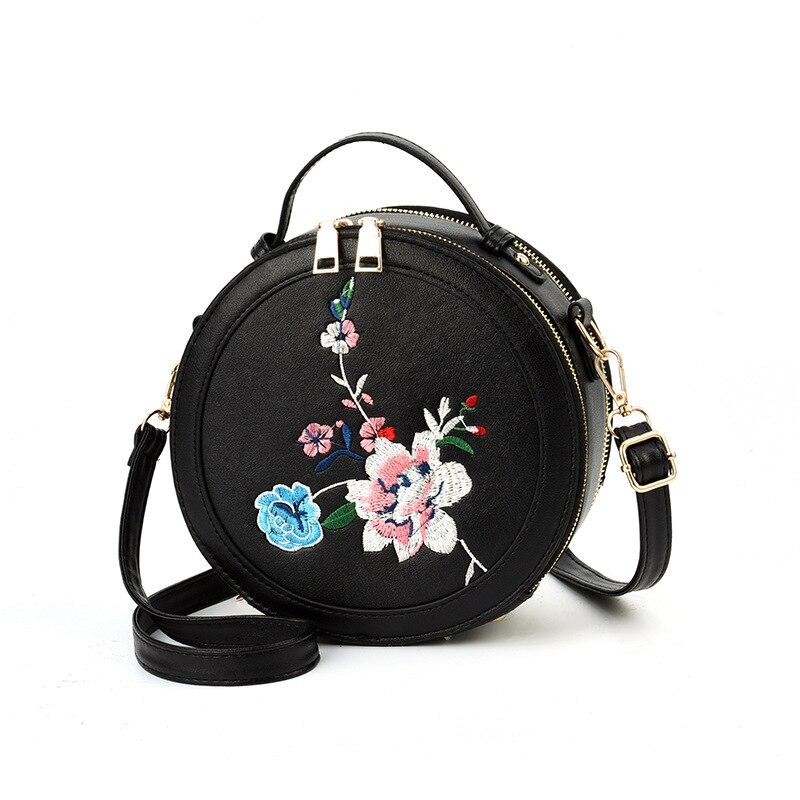 Dashing Womens Fashion Chain Bag Pvc Shoulder Bags Crossbody Handbag Ladies Messenger 2018 Bags For Women Luxury Handbags Women's Bags