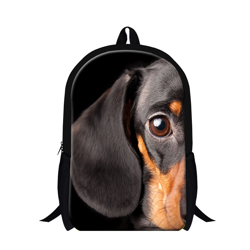 Popular Cool Bookbags-Buy Cheap Cool Bookbags lots from China Cool ...