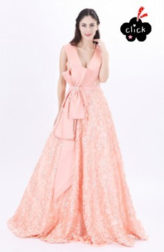 Aliexpress.com   Buy Modabelle High Neck White And Gold Prom Dresses ... 6c601dce27ec
