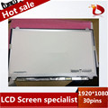 "15.6"" Laptop LCD Screen For Asus VivoBook N550JK N550JV N550J N550X47JV LED Display Slim eDP Full HD 1920*1080"
