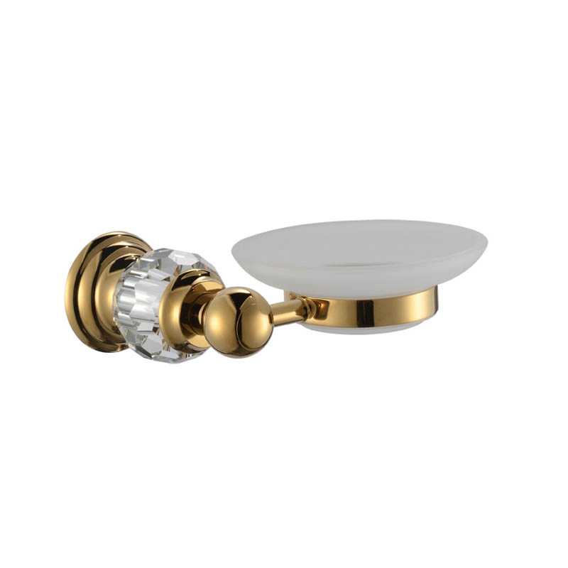 Modern Bathroom Shower Soap Dishes Holders Hanger Brass Glass Nickel Brush  Golden Wall Mounted Toilet Furnitures. Popular Glass Shower Soap Dish Buy Cheap Glass Shower Soap Dish