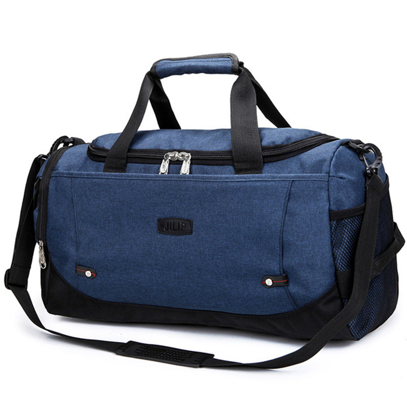 Sport Bag Men Women For Gym Sport Bags For Training Women Fitness Gym Bag Fashion Travel Shoulder Bag Woman Sac De Sport Fitness