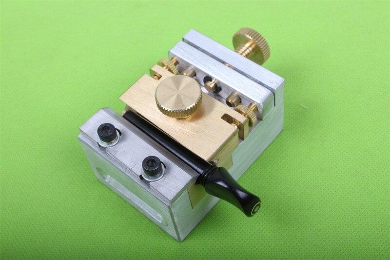 Новая Скрипка Инструмент, Скрипка PEG отверстие расширитель, Скрипка PEG бритье# Q35-1 - Цвет: set  tool