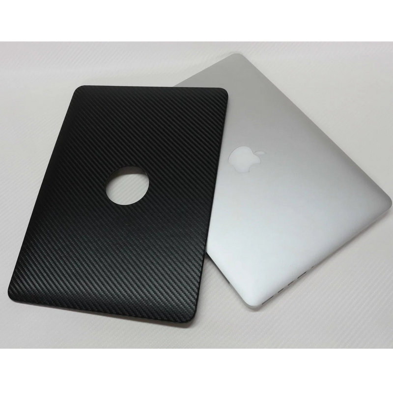 Laptop Case With Logo Design Double PU Processing For Macbook Air Pro Retina 11 12 13 15 Laptop Sleeve 13.3 11.6 15.4 inch +Gift