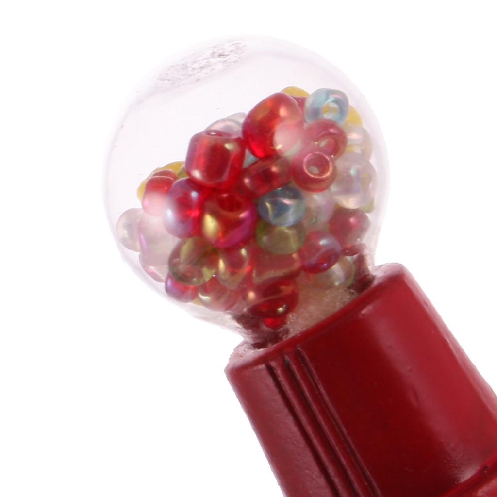 1:12 Dollhouse miniature candy machine doll house decor accessorie S!