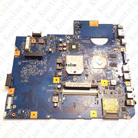 MBPHP01002 48.4FN02.011 for Acer Aspire 5542G laptop motherboard MB.PHP01.002 ddr3 Free Shipping 100% test ok
