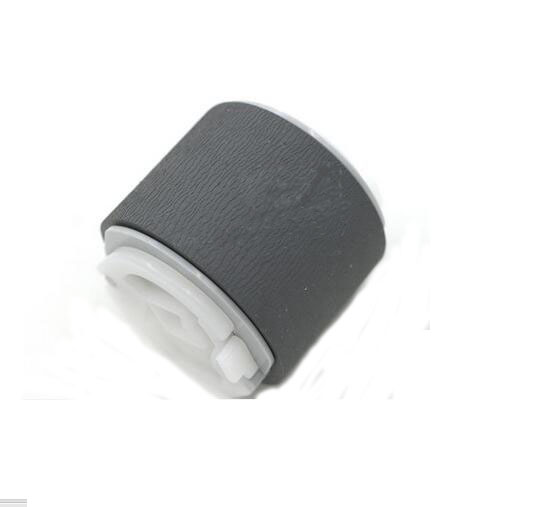 5pcs Compatible Paper Pickup Roller for Samsung ML1610 1640 2010 4521 2241 CLP300 for Xerox PE220 printer parts 10x brand new jc97 02688a pick up roller for samsung ml1610 1640 1641 2240 2241 2010 2510 clp 300 scx4521f 4321 3117 dell 1100