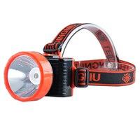 JUJINGYANG Real Promotion Ccc Ni Cd Farol Bike Jujingyang Genuine Led Lamp Charging Headlight Long Range