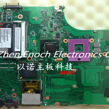 TOSHIBA SATELLITE PRO P300 AMD CHIPSET DRIVER FOR MAC