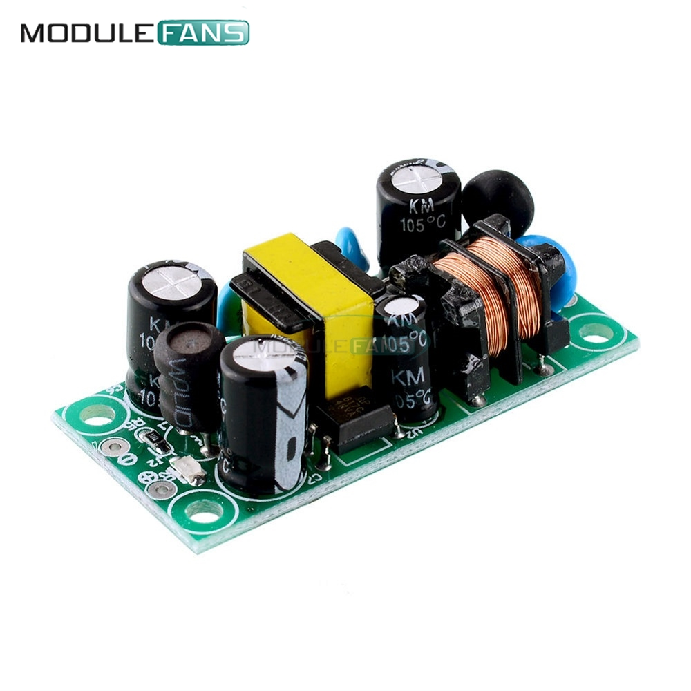 Electronic Relay Circuit Breaker Protects Boost Converter From Short