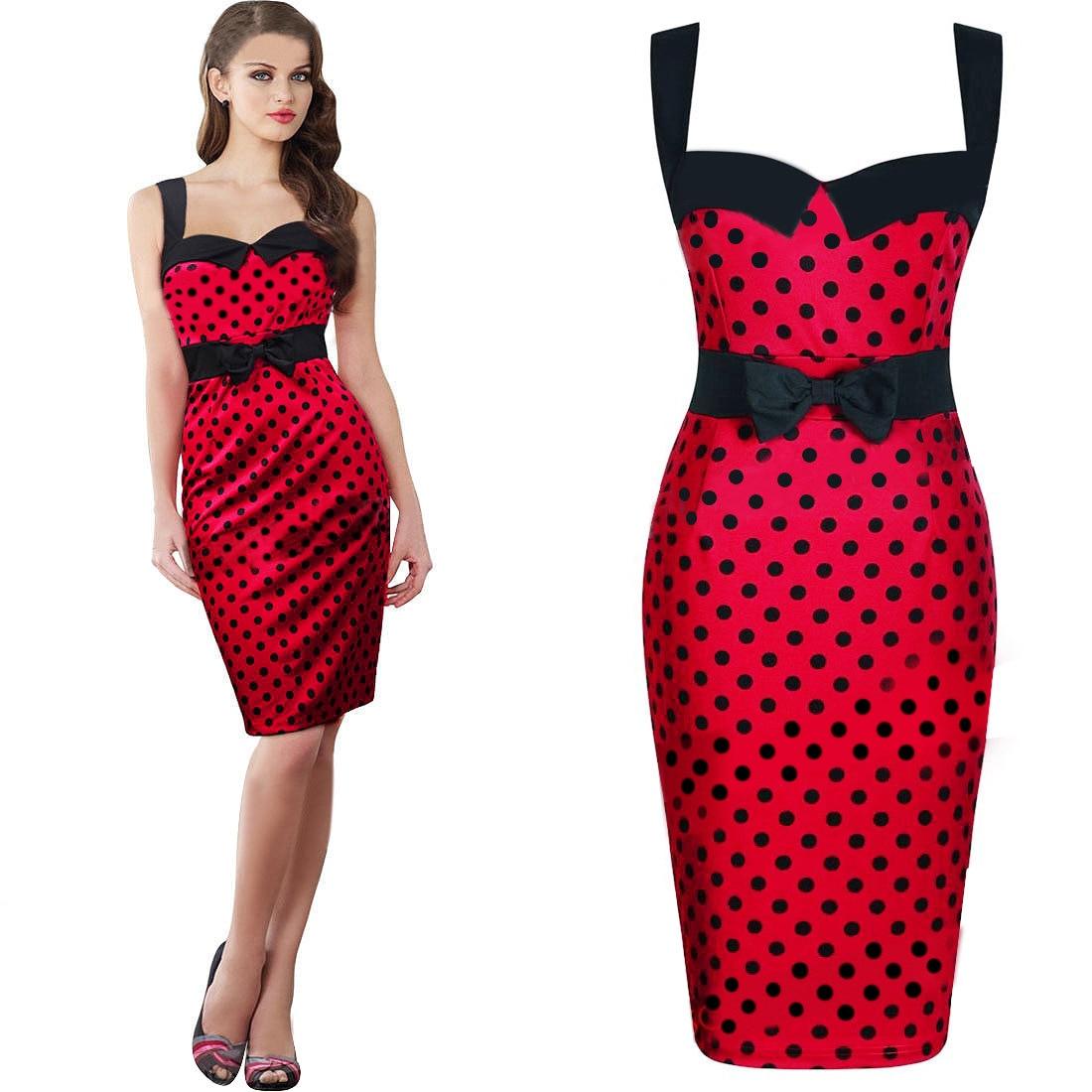 Dress vestidos vestido party kleider billige kleidung china sexy ...