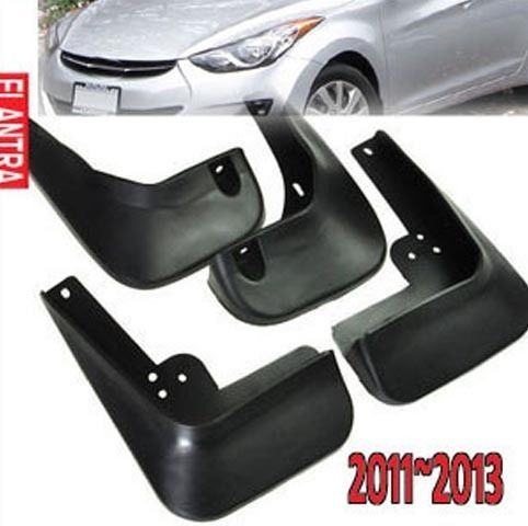 Buy hyundai elantra 2013 accessories and get free shipping on ...