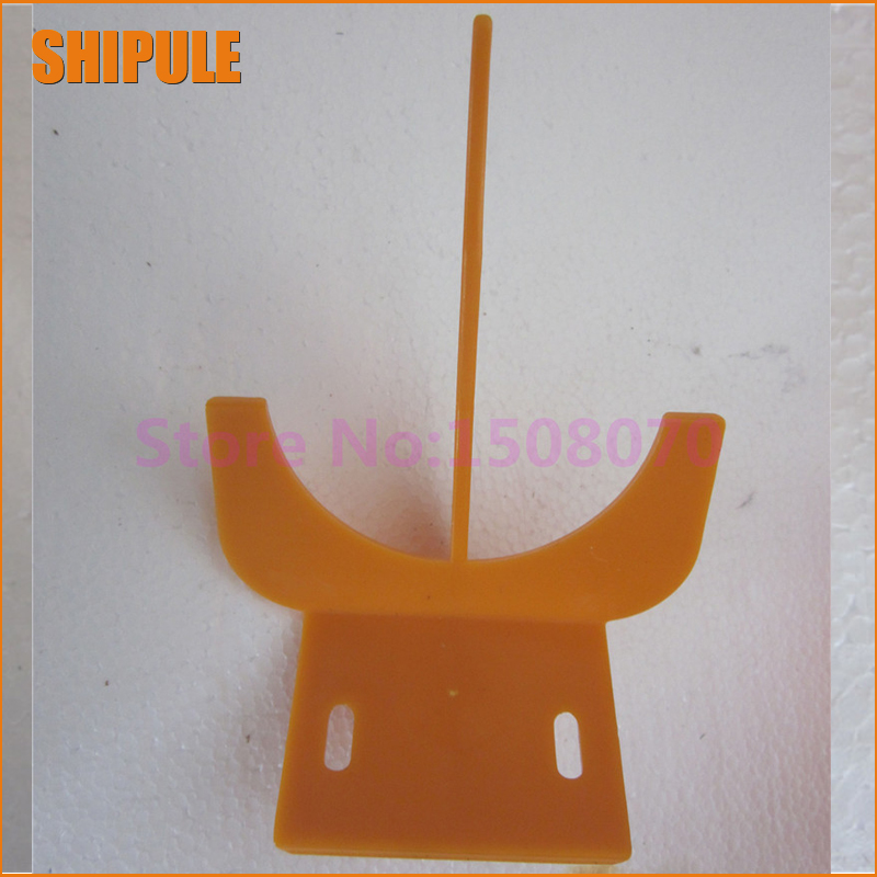 Hot SHIPULE 2017 electric automatic orange extractor orange squeezer spare parts fresh fresh peeler orange parts hot parts
