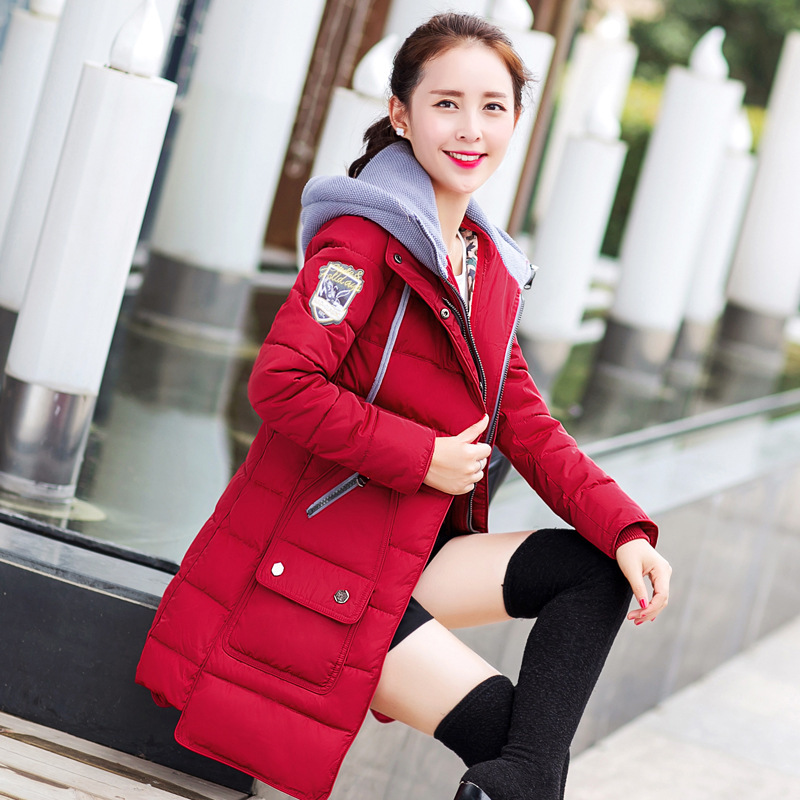 Online Get Cheap Winter Coats for Women Cheap -Aliexpress.com ...