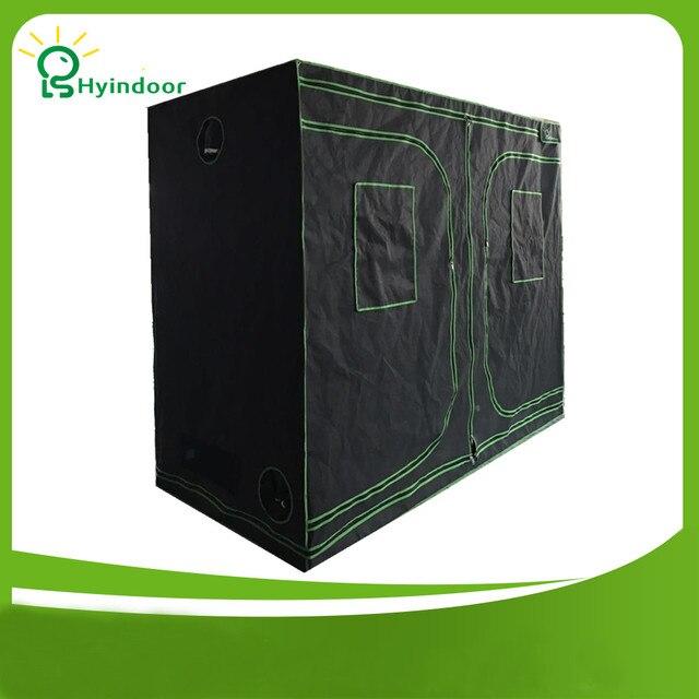 Garden Supplies Greenhous Aluminium Frame 240*120*200(96*48*78 & Garden Supplies Greenhous Aluminium Frame 240*120*200(96*48*78 ...