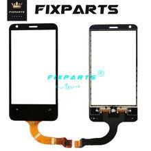 Original Hohe Qualität Neue 620 Touch Screen Für Nokia Lumia 620 N620 TouchScreen Digitizer Sensor Front Glas Objektiv panel 650