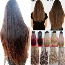 Cheap 26 Inch Hair