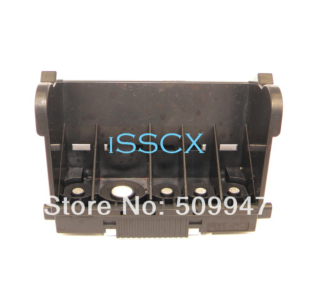 ФОТО 100% NEW brand Print head QY6-0063 Printhead for CANON iP6600D iP6700D	SHIPPING FREE