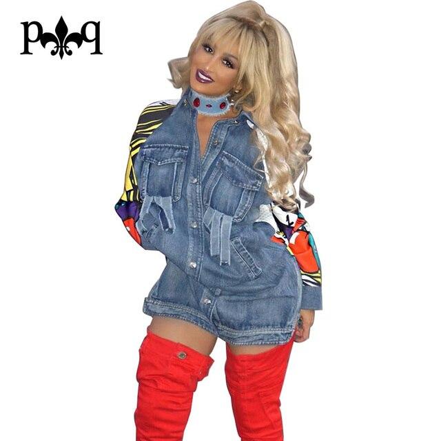 Bomber-Veste-Femmes -Casual-L-che-Jean-Veste-Manches-Longues-Manteau-Imprimer-Patchwork-Poche-Outwear-Denim.jpg 640x640.jpg 27984c458d7